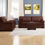https://secure.img1-fg.wfcdn.com/im/70372716/resize-h160-w160%5Ecompr-r70/8551/85510446/cabott-3-piece-leather-living-room-set.jpg