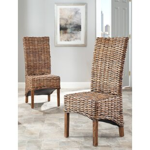 Feldman Dining Chair (Set of 2)