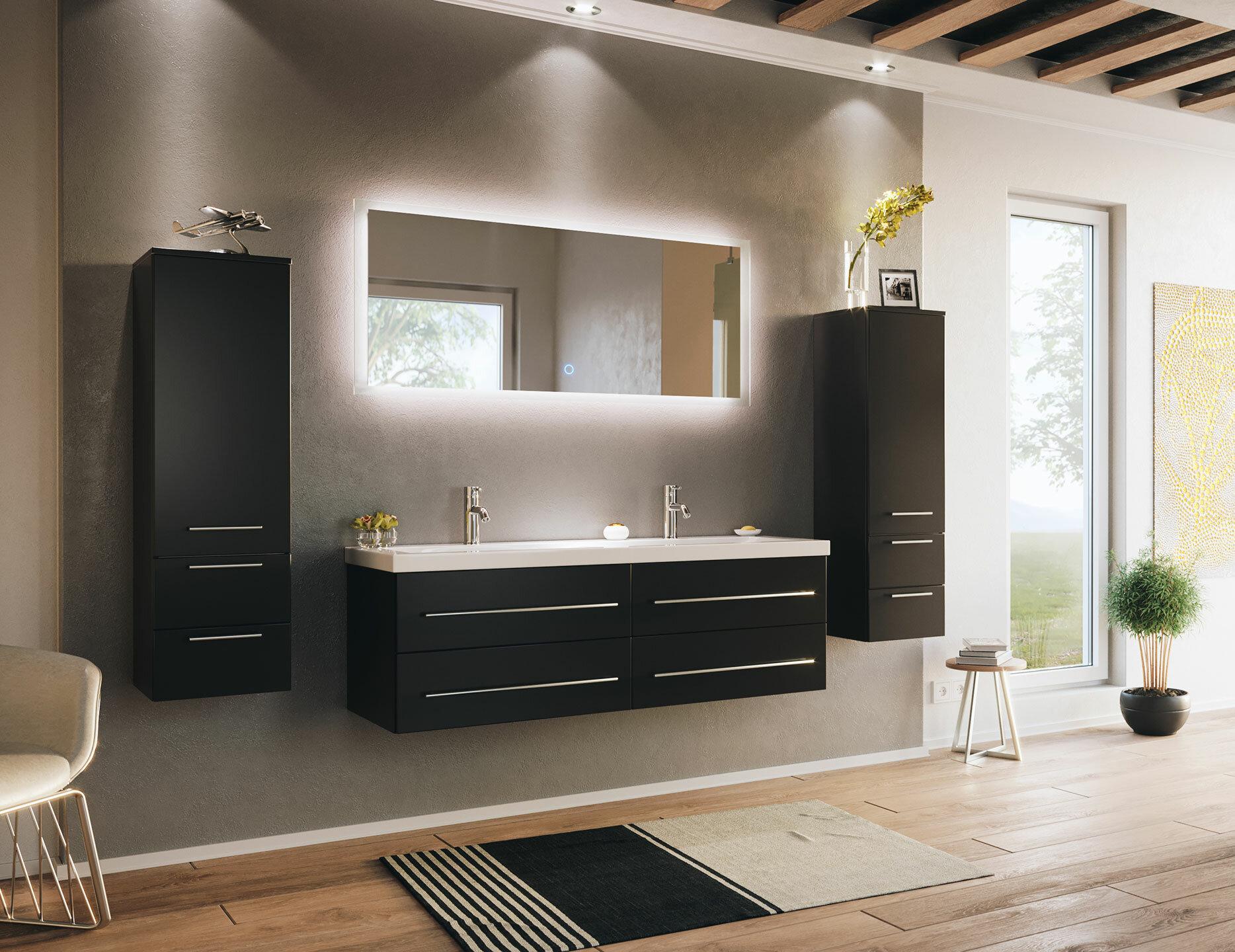 Top Image Wayfair Bathroom Suites
