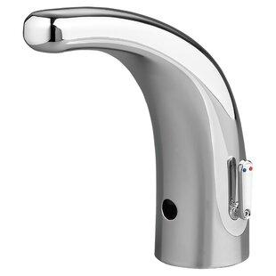 American Standard Innsbrook Selectronic Single Hole Bathroom Faucet Less Handle
