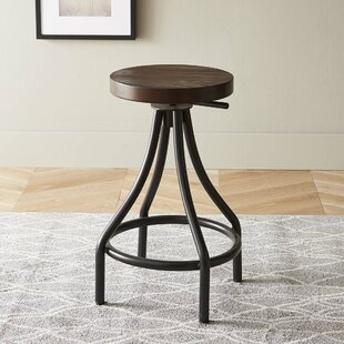 Symone 25 Bar Stool