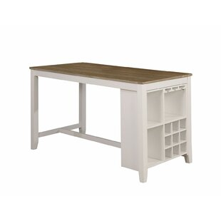 Marquard Counter Height Dining Table