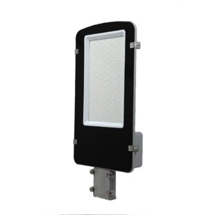 Mcmahan LED Post Lantern Head By Sol 72 Outdoor