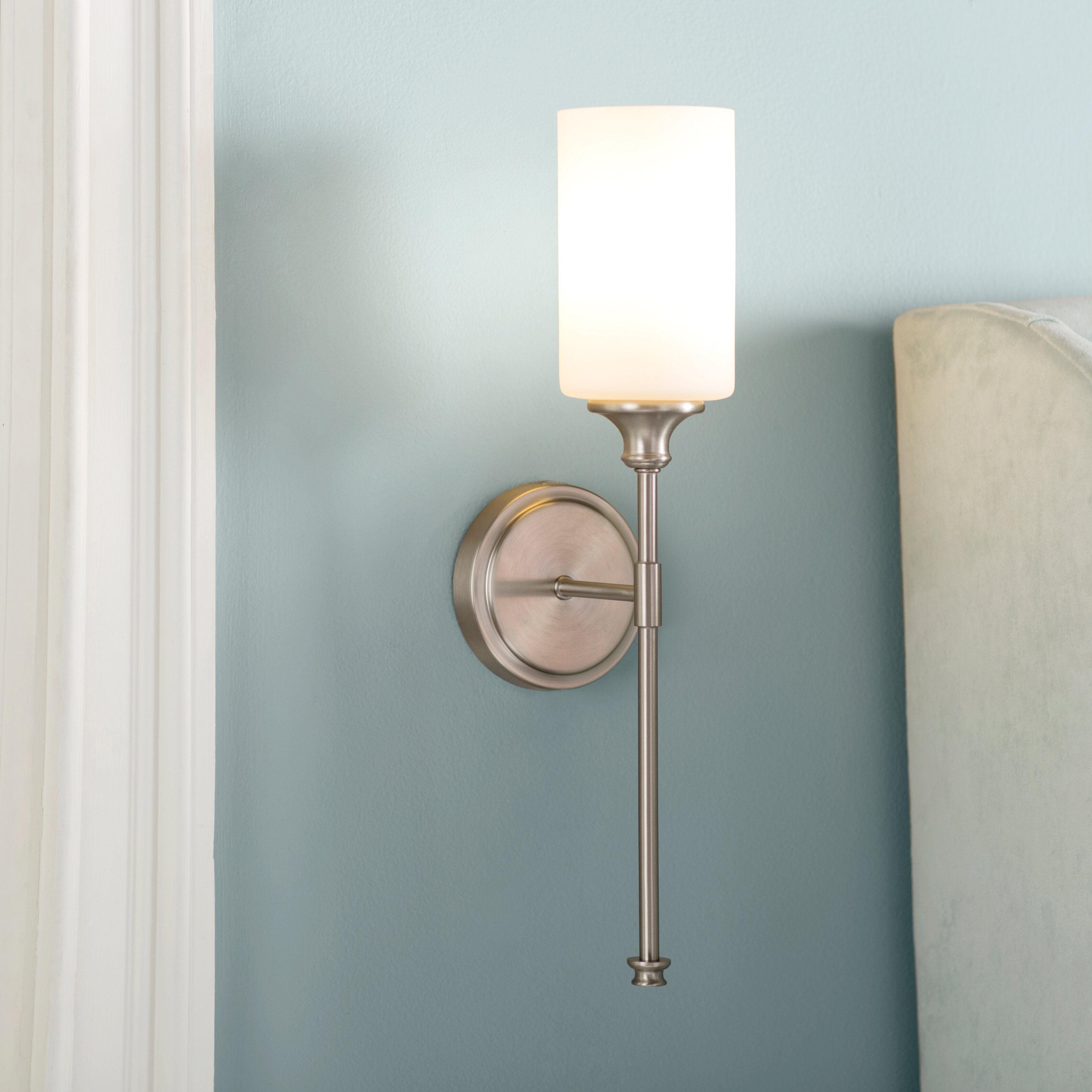 reading styles sconces swing colors and that covers cute lamps bedroom plug mounted with night lamp lots outlet light cord lighting of vintage lights simple in arm into wall sconce