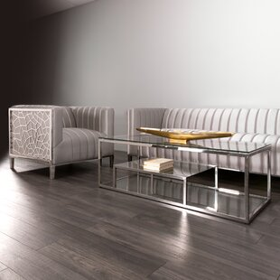 Ravenden Configurable Living Room Set