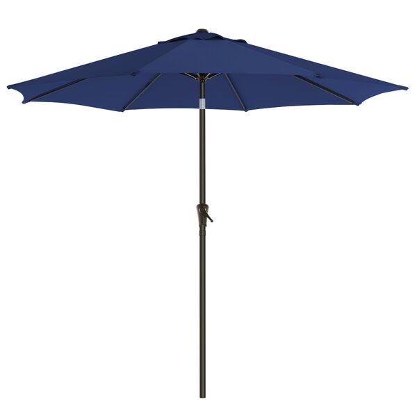 9 ft outdoor umbrellas