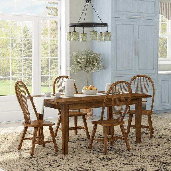 Dining Room Sets Birch Lane