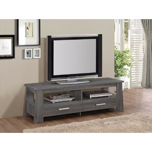 Gaskins TV Stand