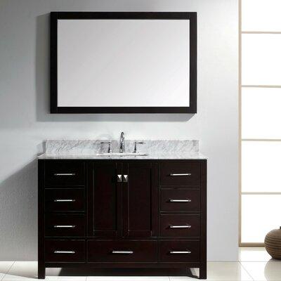 Inch Bathroom Vanities You Ll Love Wayfair Ca