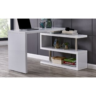Mustafa Multifunctional Writing Desk