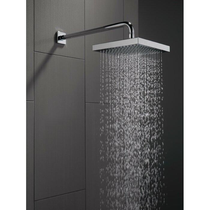 Amusing Rain Can Shower Head Images - Best inspiration home design ...