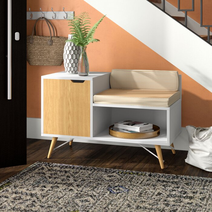 diy sectional white sofa with projects ana storage