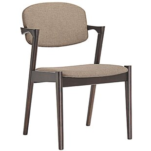 Spunk Arm Chair by Modway