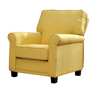 Torsten Armchair Beachcrest Home