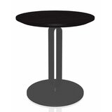 Alfred Coffee Table by Bontempi Casa