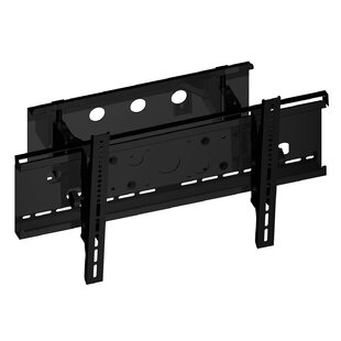 Electronic Master AV Tilt Swivel Wall Mount for 36