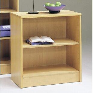Red Barrel Studio Turrini Standard Bookcase