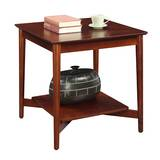 https://secure.img1-fg.wfcdn.com/im/70402313/resize-h160-w160%5Ecompr-r70/3771/37718941/ali-mid-century-end-table.jpg