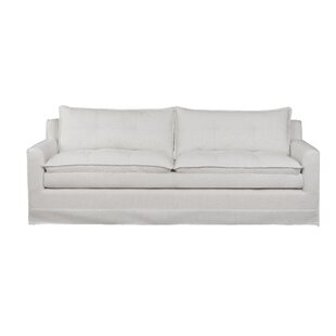 Shop Strong Sofa by Rosecliff Heights