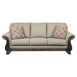 Godin Sofa