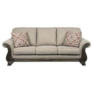 Starnes Sofa