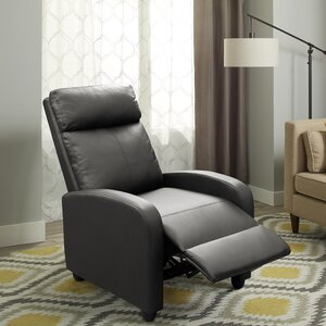 Recliner Sleeping Chairs For Adults