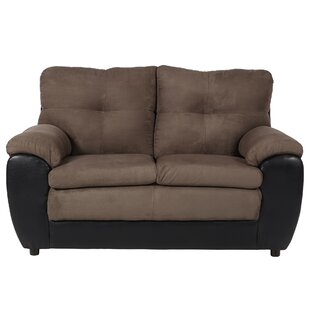 Whitmore Loveseat