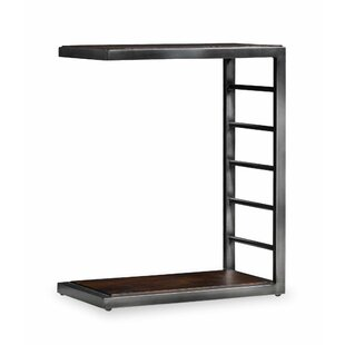 Hooker Furniture Surface End Table