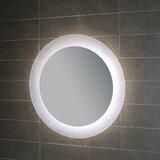 https://secure.img1-fg.wfcdn.com/im/70412761/resize-h160-w160%5Ecompr-r85/2915/29152142/Geometrie+Lighted+LED+Wall+Mirror.jpg