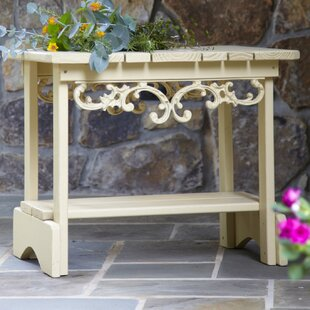 Purchase Veranda Side Table Compare