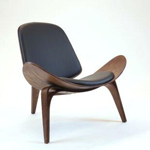 Corrigan Studio Ilfracombe Lounge Chair