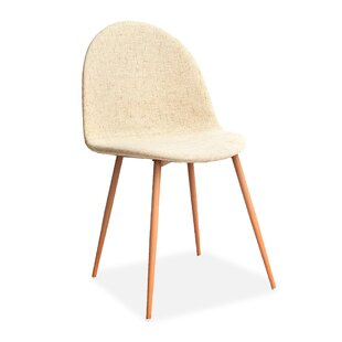Dacian Upholstered Dining Chair By Norden Home