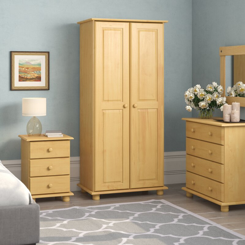 andover mills bumpy bedroom set reviews wayfair co uk rh wayfair co uk