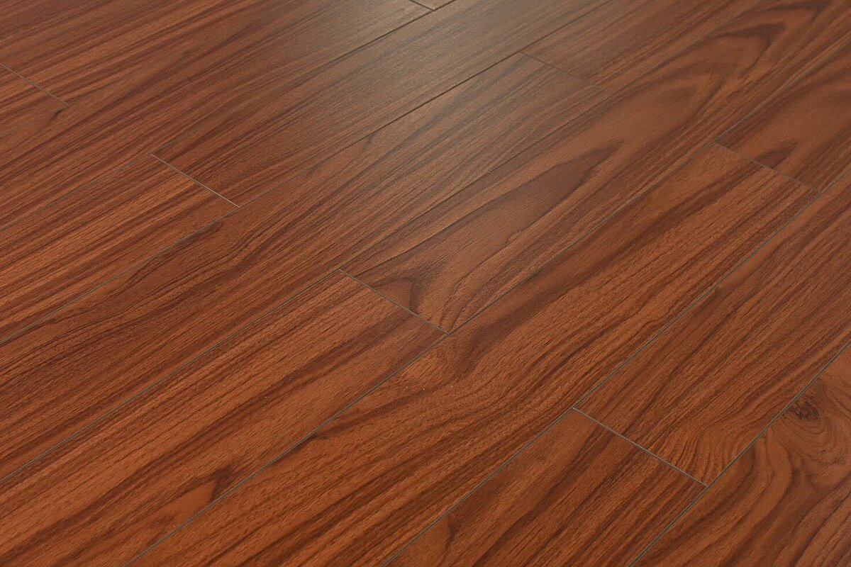 laminate warehouse product flooring dallas floors mahogany