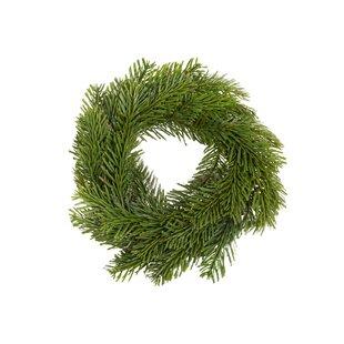 Advents Wreath By The Seasonal Aisle
