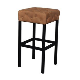 Grena 30 Bar Stool DarHome Co