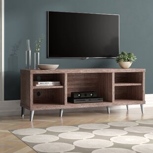 Arlo TV Stand By 17 Stories