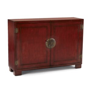 Asian Style Cabinet | Wayfair