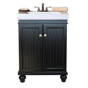 https://secure.img1-fg.wfcdn.com/im/70434588/resize-h310-w310%5Ecompr-r85/3909/39097168/betio-24-single-bathroom-vanity-set.jpg