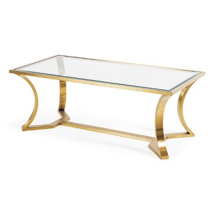 Coffee Table by I Home Furniture #1