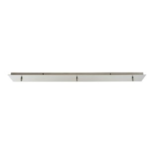 Looking for Illuminaire 3-Light Bath Bar By Elk Lighting