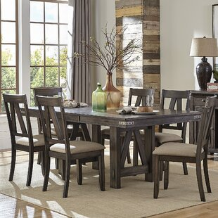 Kaiya Dining Chair (Set of 2) Gracie Oaks