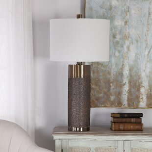 Hampden 31 Table Lamp