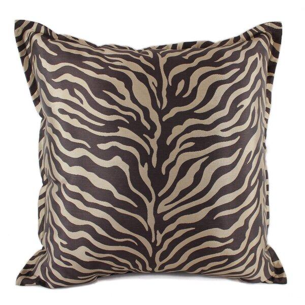 Safari Throw Pillows Wayfair Interesting Safari Decorative Pillows