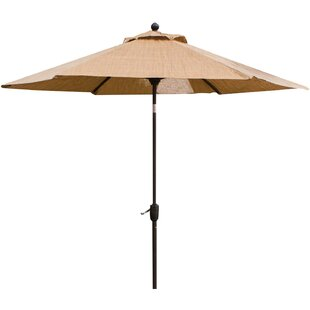 Stiefel 9' Market Umbrella