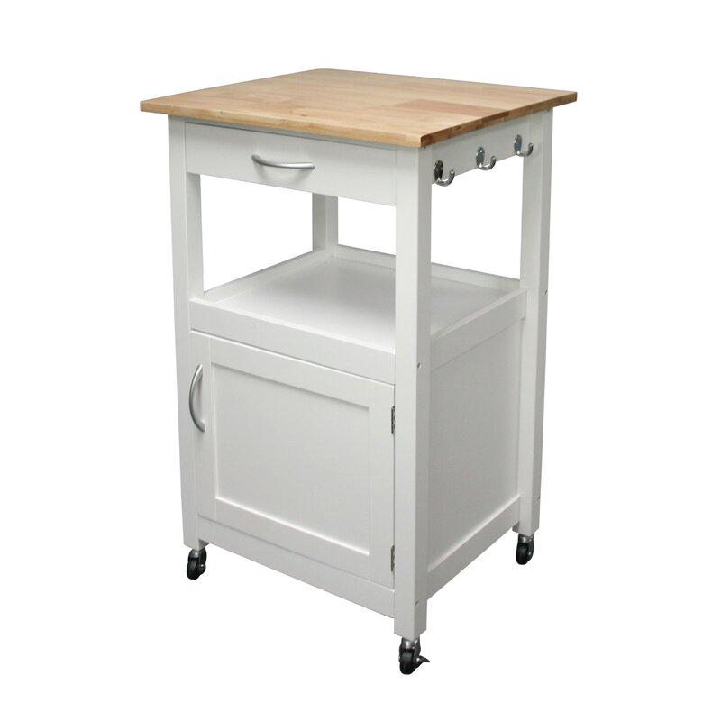 these for with island kitchen build kregpaidkitchencartplan kreg designed carts jig plans the