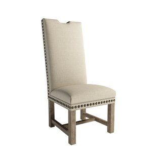 Lompret Dining Chair by Curations Limited