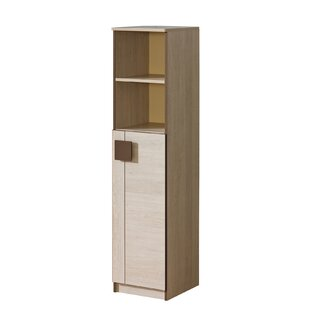 Castro 150cm Bookcase By Isabelle & Max
