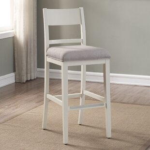 Kevon 30 Bar Stool