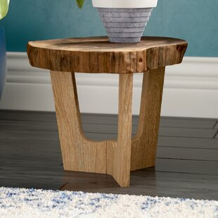 Great choice Hatfield Pedestal Plant Stand By Mistana
